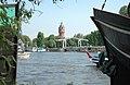 Amstel - panoramio - Rokus C (4).jpg
