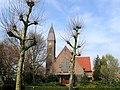 Amstelhoek Geref kerk-1925-B.W. Plooij-5918.jpg