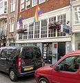 Amsterdam-clubchurch.jpg