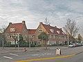 Amsterdam - ACOB Kamperfoelieweg.JPG