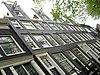 amsterdam - egelantiersgracht 201-209