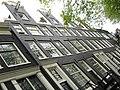 Amsterdam - Egelantiersgracht 201-209.jpg