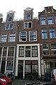 Amsterdam - Hoogte Kadijk 72.JPG
