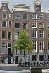 amsterdam - keizersgracht 624
