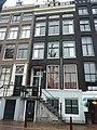 Amsterdam - Nieuwe Keizersgracht 18.JPG