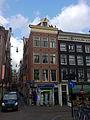 Amsterdam - Oudezijds Voorburgwal 50.jpg