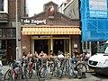Amsterdam - Westerstraat 182.jpg