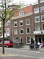 Amsterdam - Westerstraat 268.jpg