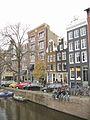 Amsterdam 0832.jpg