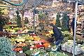 Amsterdam Flower Market (26004514590).jpg