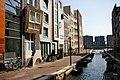Amsterdam Java Eiland 11 (8337856676).jpg