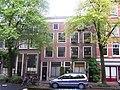 Amsterdam Lauriergracht 93 across.jpg