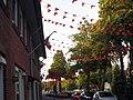Amsterdam Noord, 06 - 2012 - panoramio.jpg