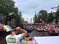 Amsterdam Pride 2015 (20293863921).jpg
