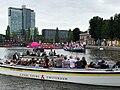 Amsterdam Pride Canal Parade 2019 074.jpg