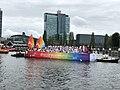 Amsterdam Pride Canal Parade 2019 168.jpg
