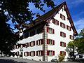 Amthaus Rüti - Dorfstrasse 2012-10-16 14-00-58 ShiftN.jpg
