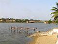 Aného bridge, Togo.jpg