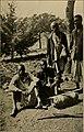 An African trail (1917) (14578348187).jpg