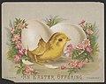 An Easter offering LCCN2016651872.jpg