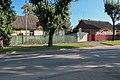 Anajeva street (Minsk, Belarus) p02.jpg