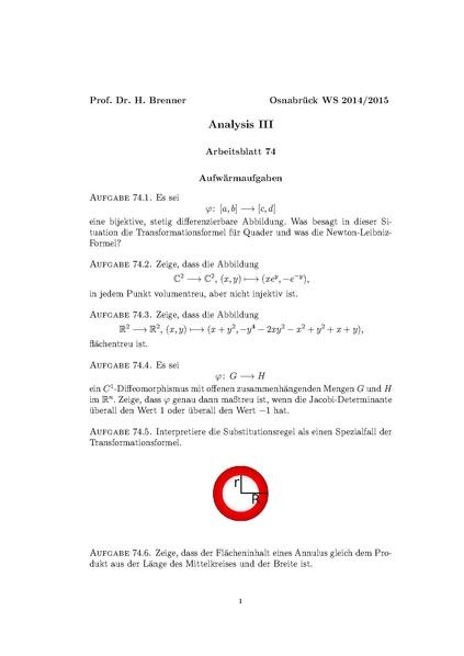 File:Analysis (Osnabrück 2013-2015)Arbeitsblatt74.pdf