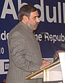Anand Sharma addressing the Business Luncheon Meeting of Confederation of Indian Industry (CII).jpg
