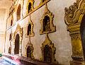 Ananda temple interior (151102).jpg
