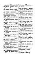 Anarabicenglish00camegoog-page-100.jpg