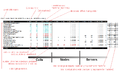 Anatomy-of-websphere-pivot-cloud-table.png