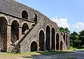 Ancient Roman Pompeii - Pompeji - Campania - Italy - July 10th 2013 - 45.jpg