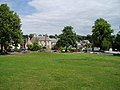 Ancrum village green.jpg