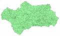Andalucia municipalities.png