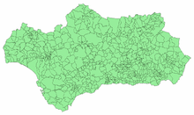 Andalucia municipalities.png