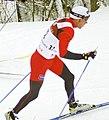 Anders Aukland (NOR) 2006.jpg