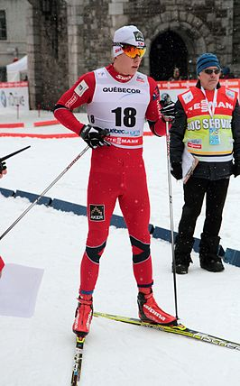 Anders Gloeersen Cross-Country World Cup 2012 Quebec.jpg