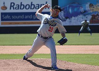 Chris Anderson (baseball) baseball player (1992-)