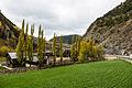 Andorra (11656122614).jpg