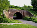 Andover - Railway Bridge - geograph.org.uk - 800297.jpg