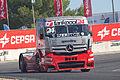 André Kursim - GP Camión de España 2013 - 12.jpg