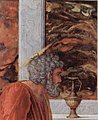 Andrea Mantegna 038 (37759798395).jpg