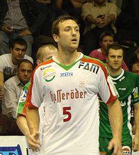 Andreas Rojewski