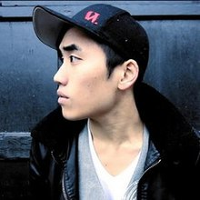 Andrew Huang (musician) - Wikipedia