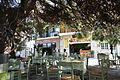 Andritsaina cafe.JPG
