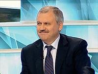 Andriy Senchenko.jpg