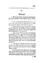 Anfragen, S. 359-360