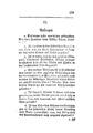 Anfragen (Journal von und für Franken, Band 2, 3).pdf
