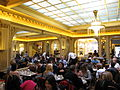 Angelina cafe Paris 4367.jpg