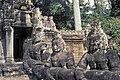 Angkor-085 hg.jpg