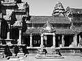 Angkor - panoramio - ferda.jpg